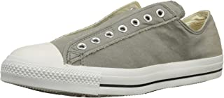Converse Unisex Chuck Taylor All Star Slip On Sneaker