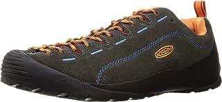 حذاء رياضي رجالي من كين جاسبير
