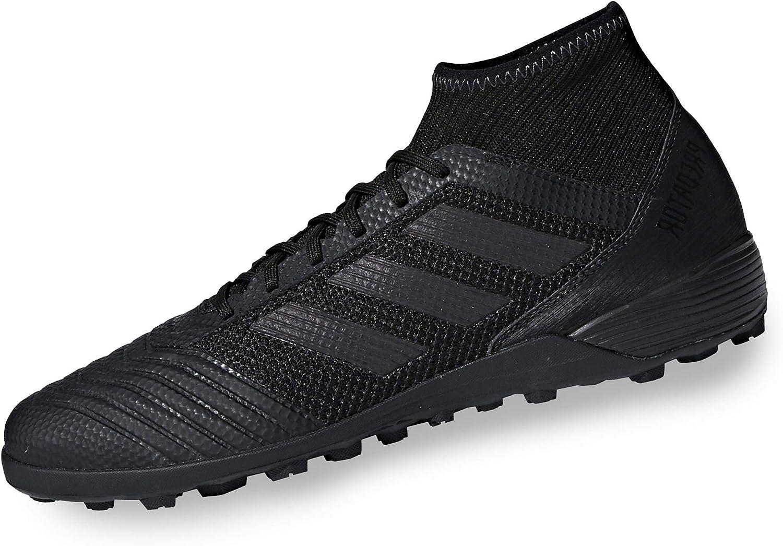 Adidas Adidas Adidas ProtATOR TANGO 18.3 TF Herren Fußballschuhe 5f13c3