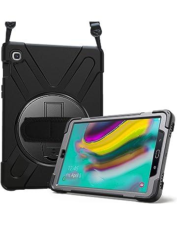 Amazon.nl: Pakketten Tabletaccessoires: Elektronica