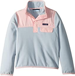 Harborside™ Overlay Fleece (Little Kids/Big Kids)
