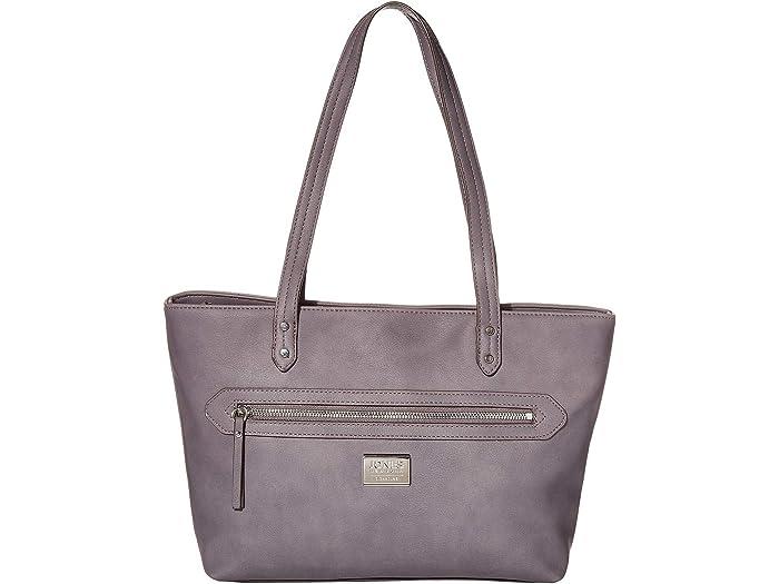 Jones New York Clara Tote | Bag Brand Discount