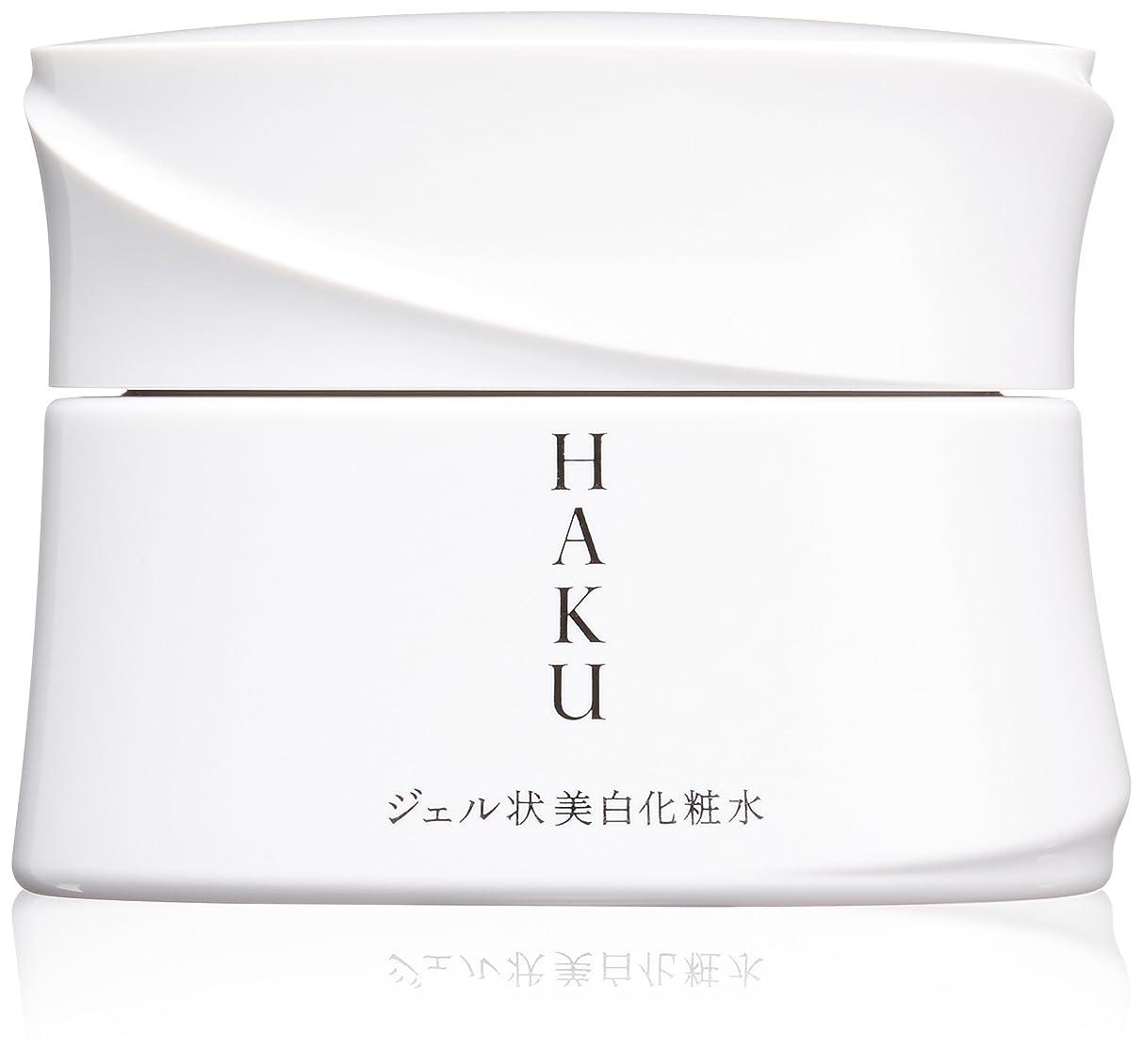 スマッシュ遠え花HAKU メラノディープモイスチャー 美白化粧水 100g 【医薬部外品】