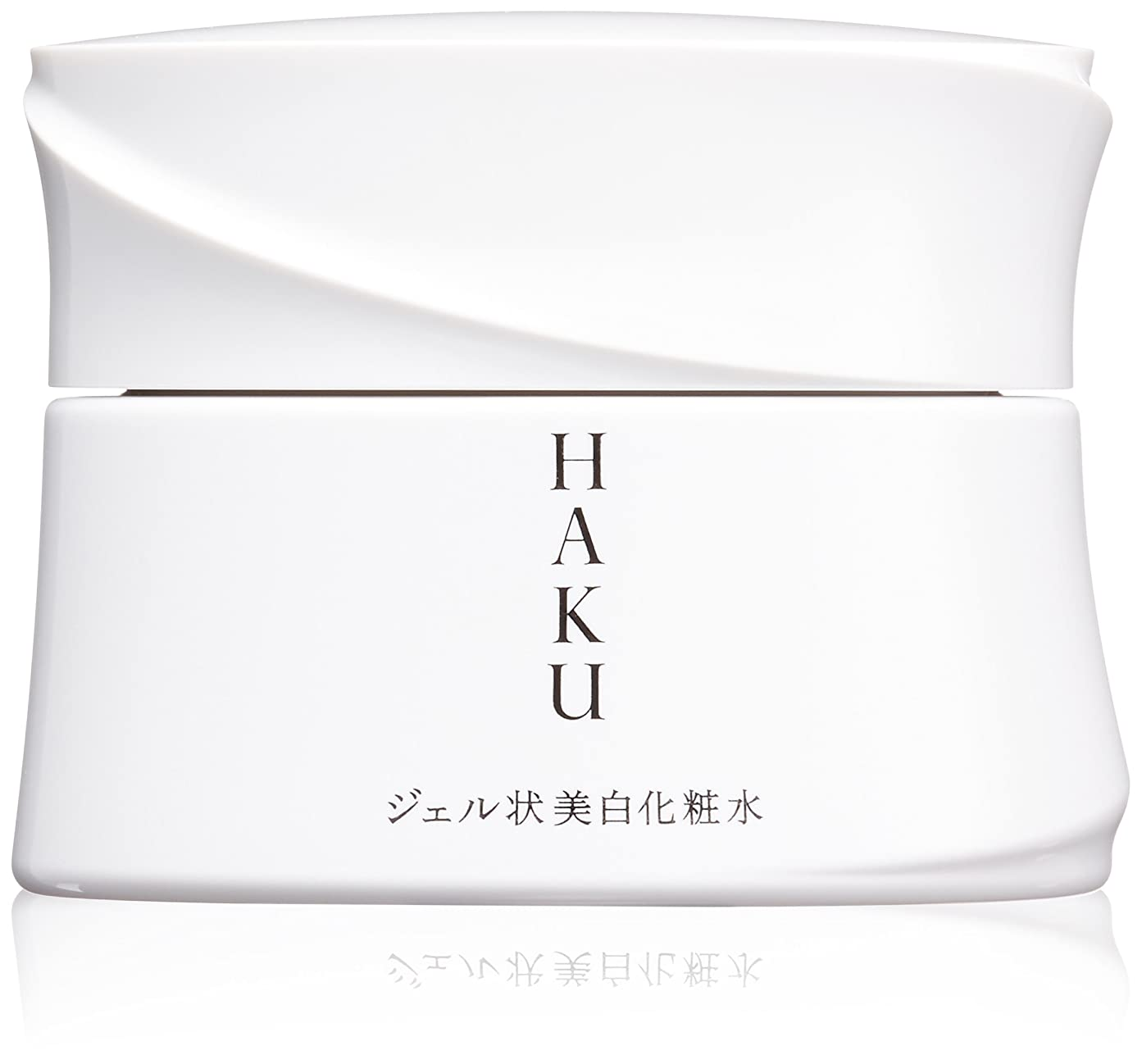 悩みピグマリオン頑張るHAKU メラノディープモイスチャー 美白化粧水 100g 【医薬部外品】