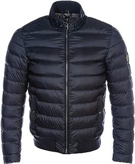 Best belstaff puffer coat Reviews