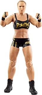 Best wrestling toys wwe Reviews
