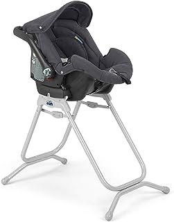 Cam el mundo del niño art705Stand Up para capazo y silla de coche