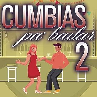 Cumbia Del Acordeón (Live)