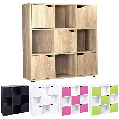 Bedroom Storage Units: Amazon.co.uk
