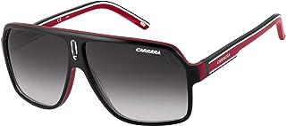 Carrera 27 Mens Sunglasses