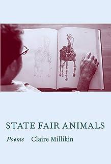 State Fair Animals