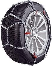 konig 070 snow chains