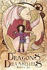 Dragons and Dreamsellers Paperback