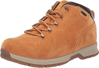 Lugz Men's Jam X Fashion Boot