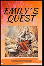 Emily's Quest (illustrated)
