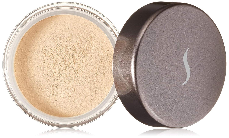 Sorme' Treatment Cosmetics Mineral Powde Detroit Mall Reflecting ! Super beauty product restock quality top! Secret Light