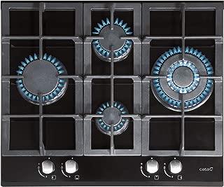 Amazon.es: CATA - Placas / Hornos y placas de cocina ...