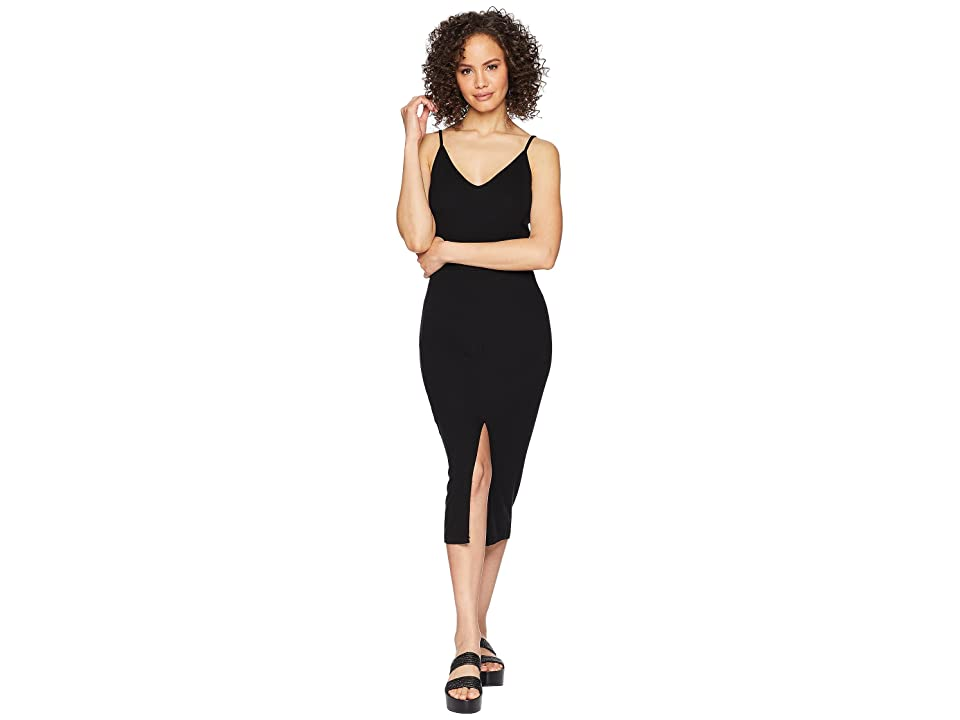LAmade Lane Dress (Black) Women