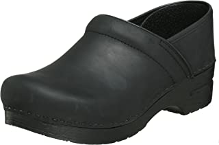 Best dansko medical shoes Reviews