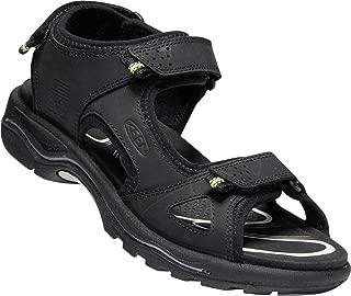 KEEN - Men's Rialto Slip On, Everyday Walking Shoe