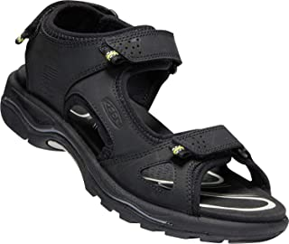Men's Rialto Slip On, Everyday Walking Shoe