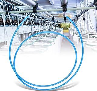 خرطوم هوائي بمضخة هوائية، خرطوم هوائي حتى من فورس فور هوم (أزرق، 10 متر)