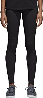 Women's Trefoil Leggings