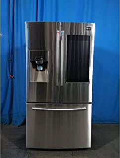 Best samsung 3 door french door refrigerator Reviews