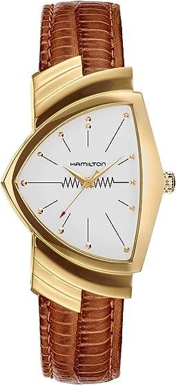 Hamilton - Ventura - H24301511