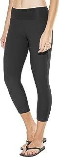 black diamond levitation pants