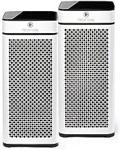 Hepa Filter H13 Samsung