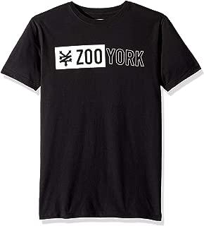 york shiraz price
