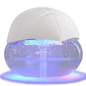 AP airpleasure air Washer Aroma Diffuser