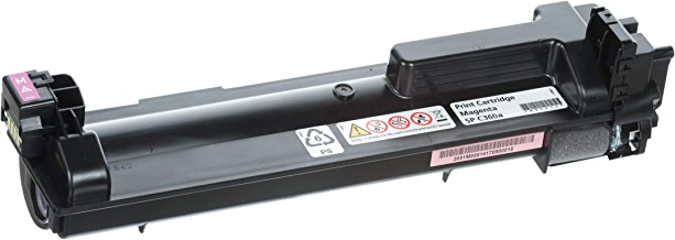 $68 » Ricoh 408182 SP C360 Magenta Toner Cartridge