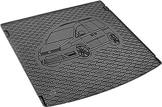 Suchergebnis Auf Für Vw Caddy Matten Teppiche Autozubehör Auto Motorrad