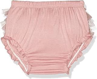 ES Kids Bloomers- Dusty Pink, Pink