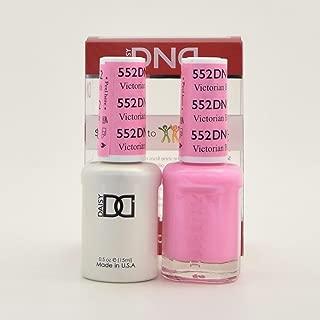 Best victorian blush nail polish Reviews