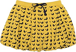 The Season Essentials Kidsy Toddler Baby Girls Bubble Skirt