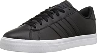 Amazon.com: adidas NEO Sneakers for Men