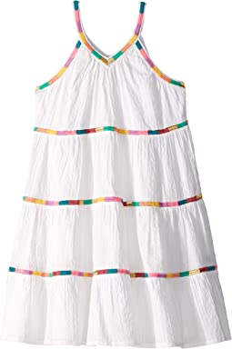 Sarafina Dress (Toddler/Little Kids/Big Kids)