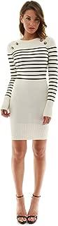 Best ladies nautical dress Reviews