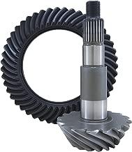 Yukon Gear & Axle (YG NM226-336) Ring & Pinion Set for Nissan Titan Rear Differential