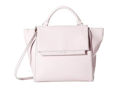 Matt & Nat Simoni (Whisper) Bags