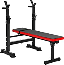 Best weight lifting bench press Reviews