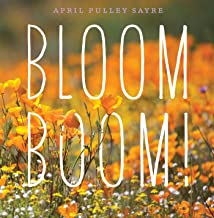 Best ruby and bloom Reviews