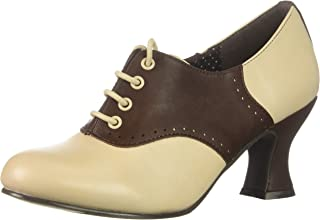 Ellie Shoes Womens 253-PEGGY 253-peggy