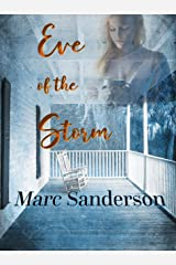 Eve of the Storm Kindle Edition