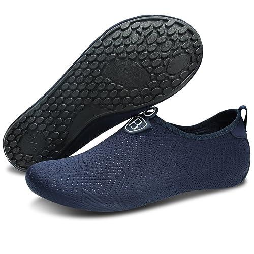 44cf58d30d0f2 Surf Shoe: Amazon.com
