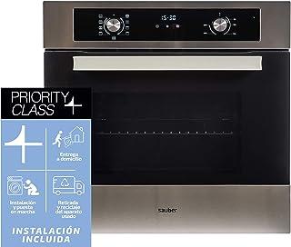 Amazon.es: horno electrico teka segunda mano