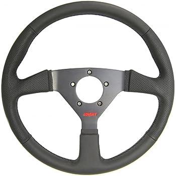Grant 1066 Formula 1 Series Steering Wheel